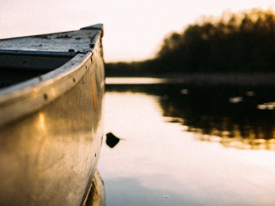 Koggala Lake Boat Trips