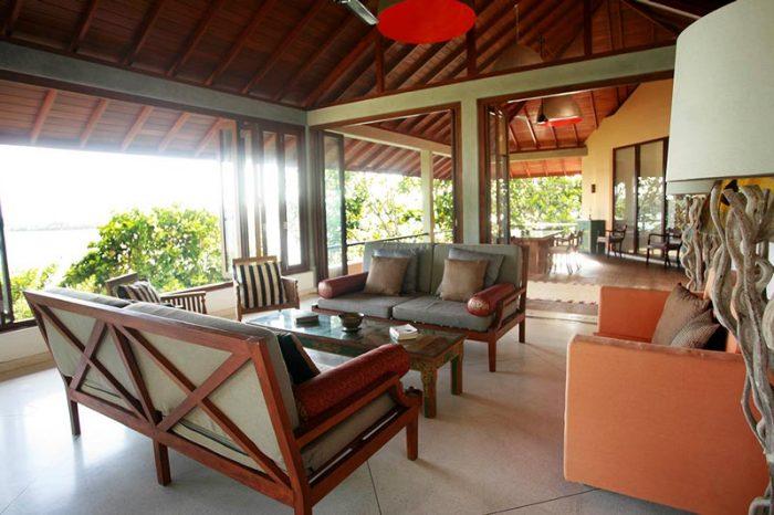 lounge-veiw