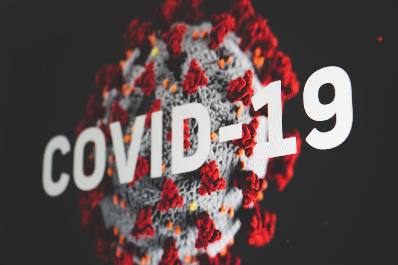 COVID-19 Exceptional Travel Advisory Notice